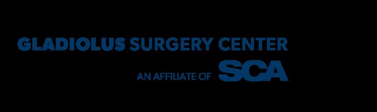 Gladiolus Surgery Center